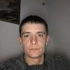 Volodymyr, 25, г.Белая Церковь