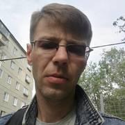 Андрей 39 Магнитогорск