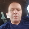 Борис, 34, г.Ставрополь