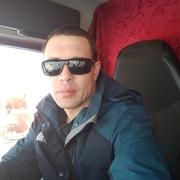 олег, 31, г.Нягань