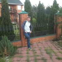 Георгий Грузин, 32 года, Козерог, Бровары