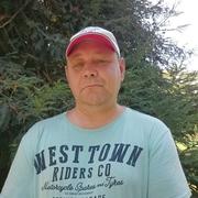 Дмитрий, 51 год, Лев