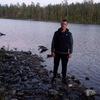 Алексей, 20, г.Калининград