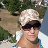 Ольга, 44, г.Воронеж