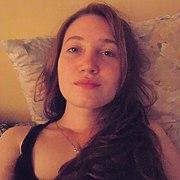 Мария, 25, г.Нахабино