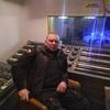 Александр, 37, г.Ессентуки