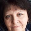 Елена, 54, г.Альметьевск