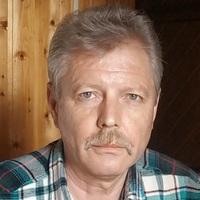 андрей, 63 года, Весы, Москва