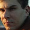 Roman, 35, Chapaevsk