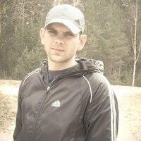 Дмитрий, 36 лет, Скорпион, Нижний Новгород