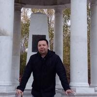 Рамиль, 42 года, Лев, Ульяновск