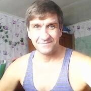 Олег, 51, г.Бутурлиновка