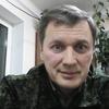 Алексей, 50, г.Кудымкар