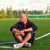 Дмитрий, 30, г.Новоалтайск