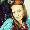 Наталья, 36, г.Михайловск