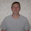 Евгений, 43, г.Истра