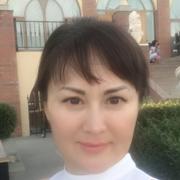 Эльмира 41 год (Рак) хочет познакомиться в Усть-Каменогорске
