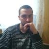 Марк, 37, г.Красноярск