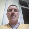 Алексей, 40, Дрогобич