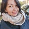 Anastasiya, 26, Taganrog