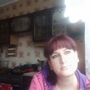 Татьяна 33 Москва