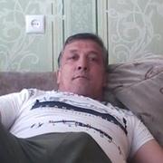 Атабек 47 Волгоград