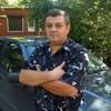 Иван, 47, г.Санкт-Петербург