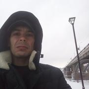 Сергей, 38, г.Рубцовск