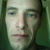 Егоров, 35 лет, Овен, Кумертау