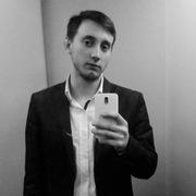 Mark, 29, г.Реутов