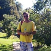 Sergey 41 год (Рыбы) хочет познакомиться в Ростове-на-Дону