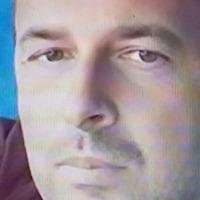 Ростислав, 39 років, Овен, Київ
