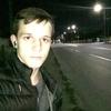 Андрей, 18, г.Чернигов