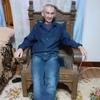 Aleksandr, 55, Slavyansk-na-Kubani