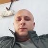 Alexandru Maracineanu, 30, Cahul