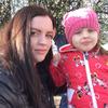 Tatyana, 25, Balta
