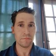 Brendan, 40, г.Сан-Франциско