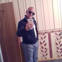 максим, 43 года, Водолей, Екатеринбург