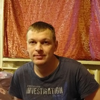 Андрей, 38 лет, Телец, Иваново