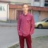 Назар, 16, г.Львов