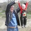 Саня, 36, г.Мелитополь