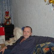 Игорь 57 Москва