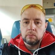 Алексей 40 лет (Овен) Пушкино