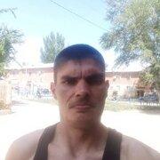 Aleksangr Markahev 33 года (Близнецы) Астрахань