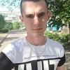 Алекс, 29, г.Северодонецк