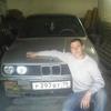 Денис, 33, г.Саянск