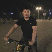 Askat 39 Усть-Каменогорск