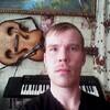 Иван, 42, г.Гагино