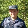 Вячеслав Поликарпов, 39, г.Верхотурье