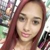 Francisca, 26, г.Севилья